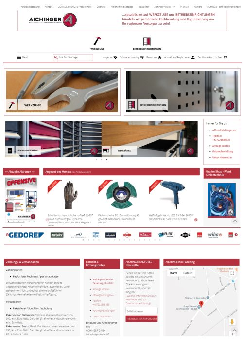 3913062834b0de Zögern Sie also nicht und testen jetzt unseren Online Shop!